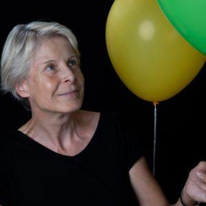 Barbara Hebeisen