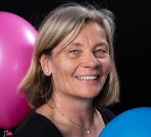 Marianne Häberli
